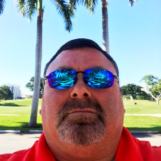 https://www.jrplainsmenfootball.org/wp-content/uploads/2020/04/Todd_Doiron_small.jpg