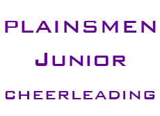https://www.jrplainsmenfootball.org/wp-content/uploads/2020/05/PLAINSMEN_JUNIOR_CHEERLEADING.jpg
