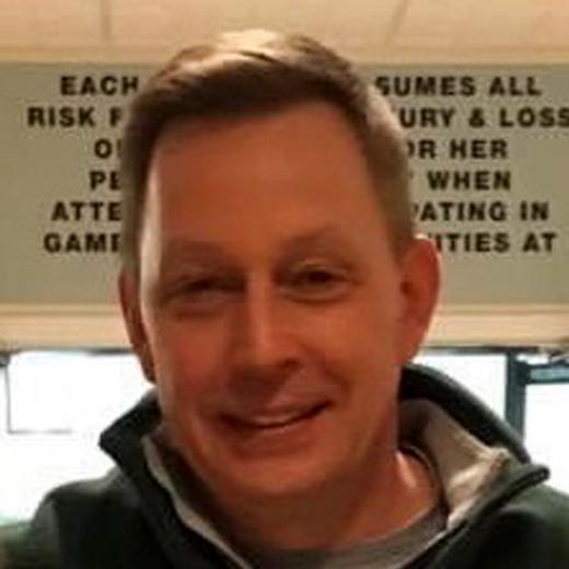 https://www.jrplainsmenfootball.org/wp-content/uploads/2020/06/Greg-Pearson_small.jpg