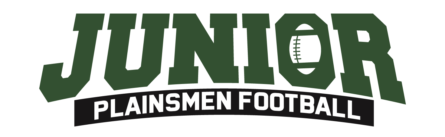 Junior Plainsmen Football