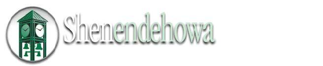 https://www.jrplainsmenfootball.org/wp-content/uploads/2021/04/Shenendehowa-Covid-Policy.jpg